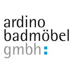 Sanit r heizung klima hersteller lieferanten - Ardino badmobel ...