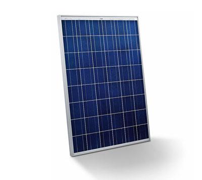 Buderus-Photovoltaik
