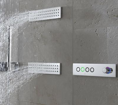 Dornbracht-Armaturen-Vertical-Shower