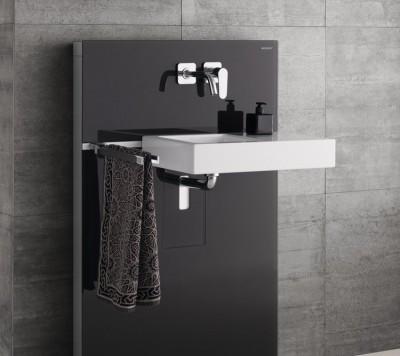 geberith monolith wiesmann shk remscheid wermelskirchen. Black Bedroom Furniture Sets. Home Design Ideas