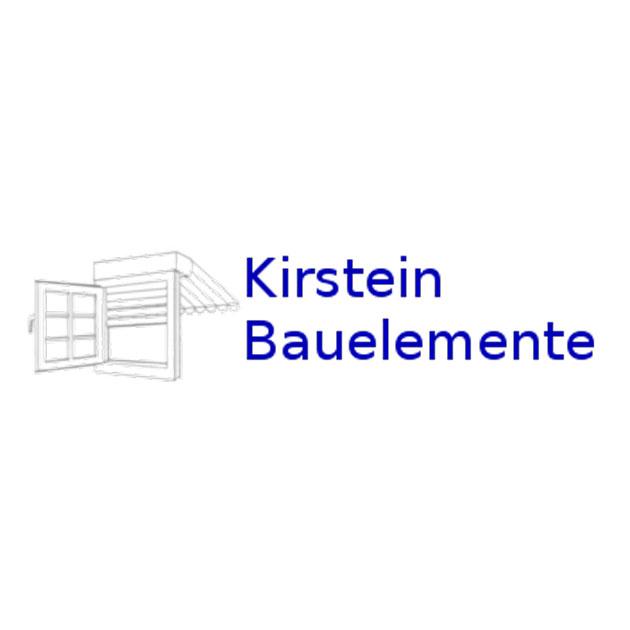 Kirstein-Bauelemente