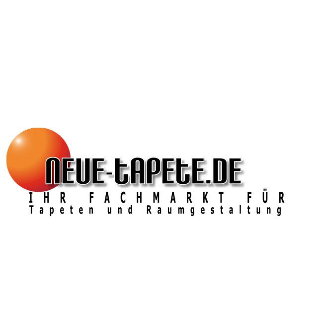 NeueTapete-Logo