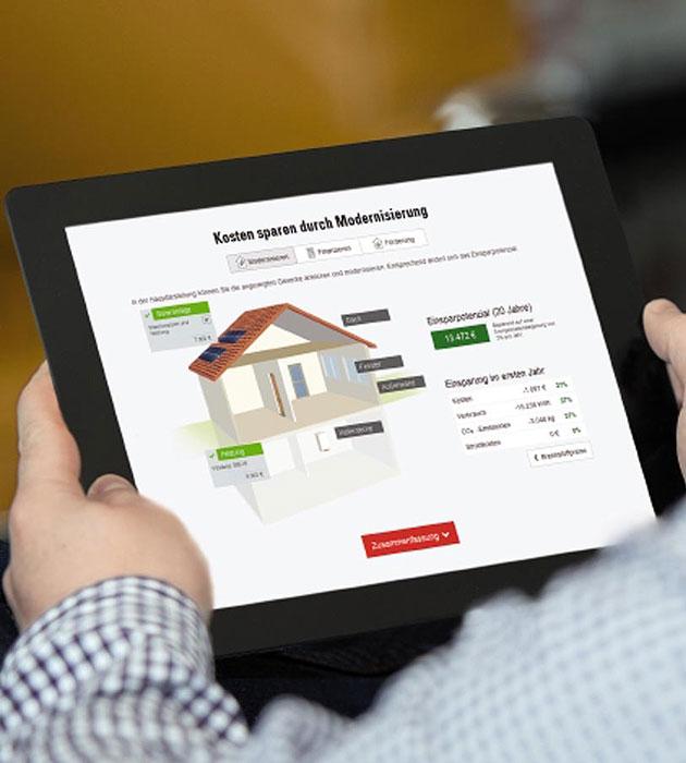 smart home system wiesmann shk remscheid wermelskirchen. Black Bedroom Furniture Sets. Home Design Ideas