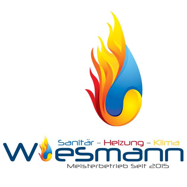 Wiesmann-SHK-Logo