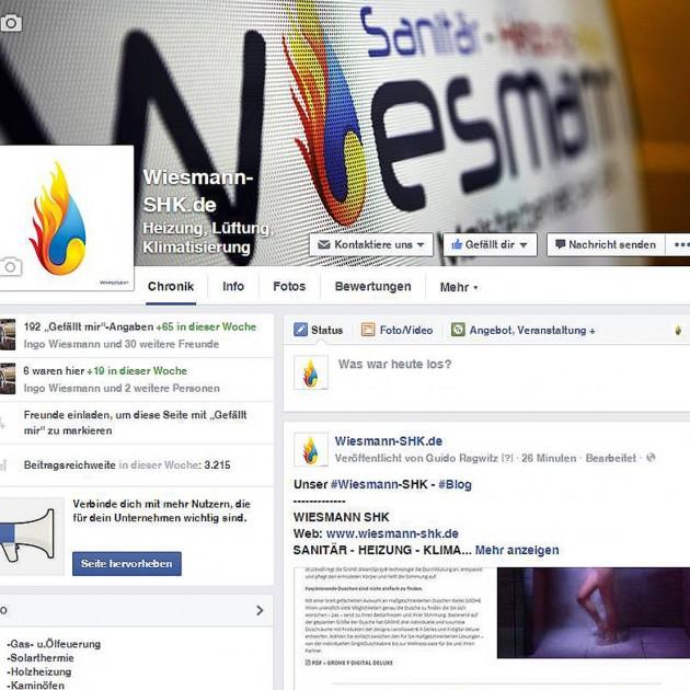 Wiesmann-SHK_de-Facebook