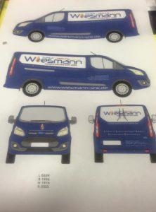Ford-Transit-Wiesmann-SHK (11)