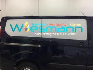 Ford-Transit-Wiesmann-SHK (12)