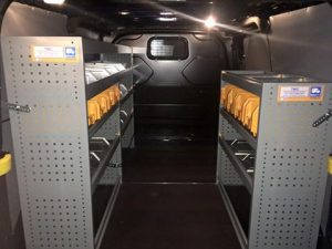 Ford-Transit-Wiesmann-SHK (15)