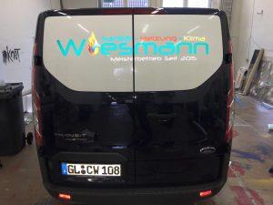 Ford-Transit-Wiesmann-SHK (3)