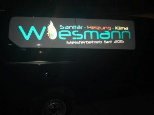 Ford-Transit-Wiesmann-SHK (6)