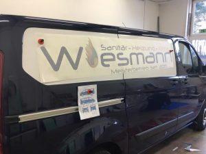 Ford-Transit-Wiesmann-SHK (7)