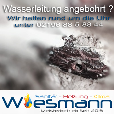wasserleitung-angebohrt-wir-helfen-1