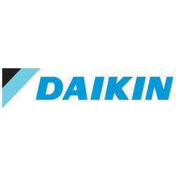 Daikin-Logo-250x250