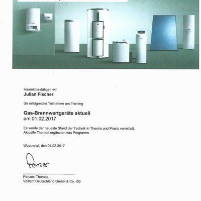 Gas-Brennwert-Julian-Fischer