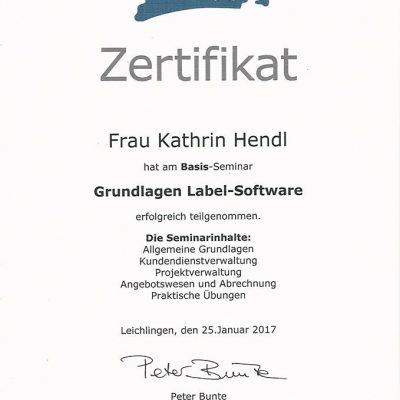 Label-Software-Katrin-Hendl