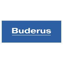 Buderus-Logo