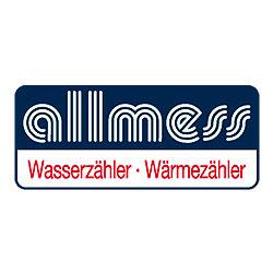 Allmess-Logo
