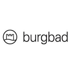 Burgbad-Logo