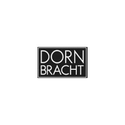 Dornbracht-Logo