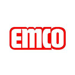 Emco-Logo