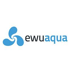 EwuAqua-Logo