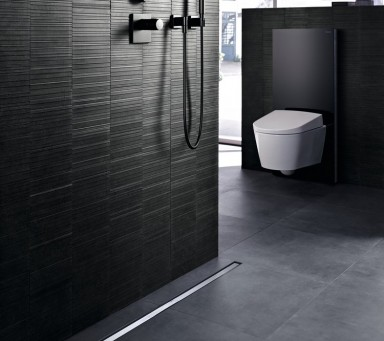 Geberit-CleanLine20