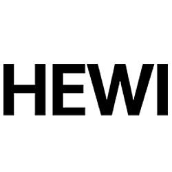 Hewi-Logo