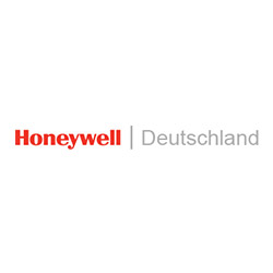 Honeywell-Deutschland-Logo