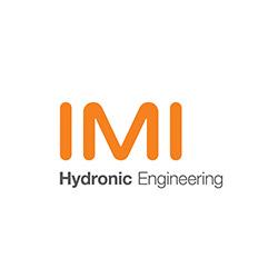 IMI-Hydronic-Engineering-Logo