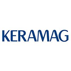 Keramag-Logo
