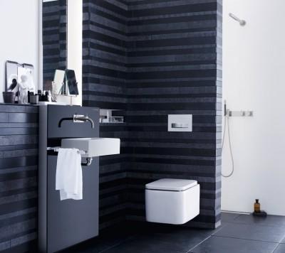 Monolith WC von Geberit