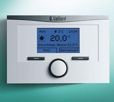 Raumtemperaturregler_calorMATIC_332