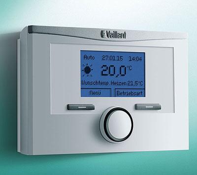 Raumtemperaturregler_calorMATIC_350_