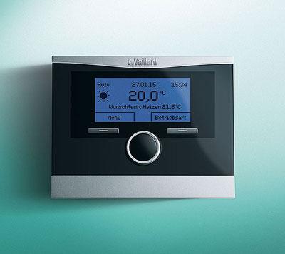 Raumtemperaturregler_calorMATIC_370_und_370f_