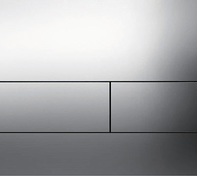 TECE-Loop-Betaetigungsplatten