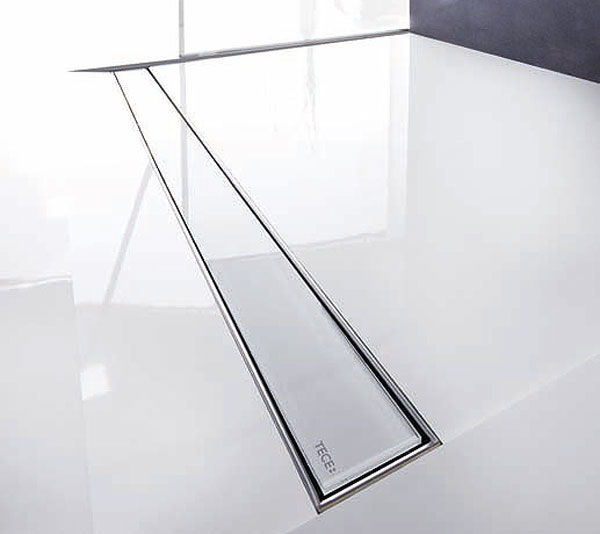 tece drainline wiesmann shk remscheid wermelskirchen. Black Bedroom Furniture Sets. Home Design Ideas