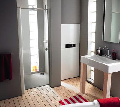 gas brennwertkessel heizung sanit r klima notdienst. Black Bedroom Furniture Sets. Home Design Ideas