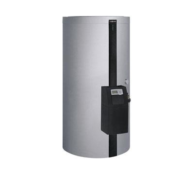 Vitocell-100-B-Viessmann-Warmwasserspeicher-1