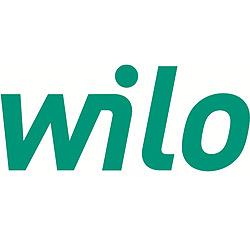 Wilo-Logo