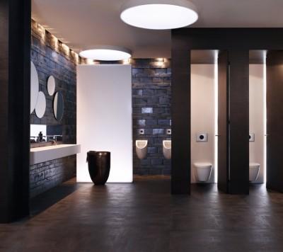 geberit-badwelten-baddesign
