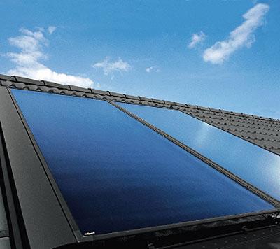 solarsysteme wiesmann shk remscheid wermelskirchen. Black Bedroom Furniture Sets. Home Design Ideas