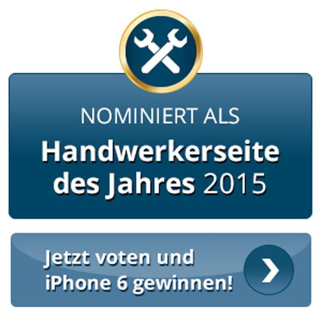 HWdJ-nominiert-2015-630x630