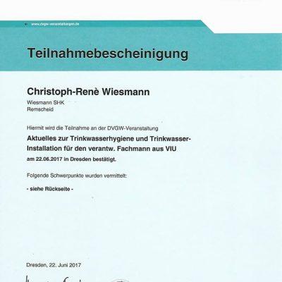 DVGW-Christoph-Wiesmann