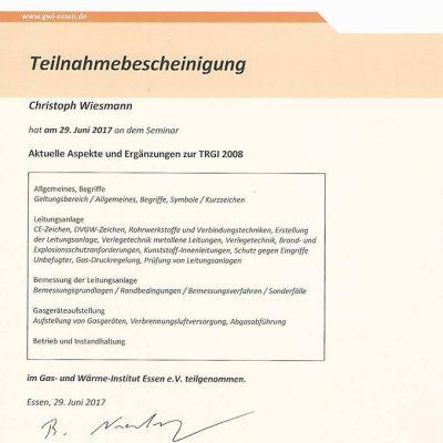 GWI-Bildungswerk-Christoph-Wiesmann