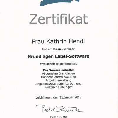 Label-Software-Katrin-Hendl