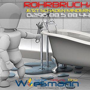 Rohrbruch-Schaden-Mindern-600