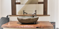 Waschtisch-freistehend (2)
