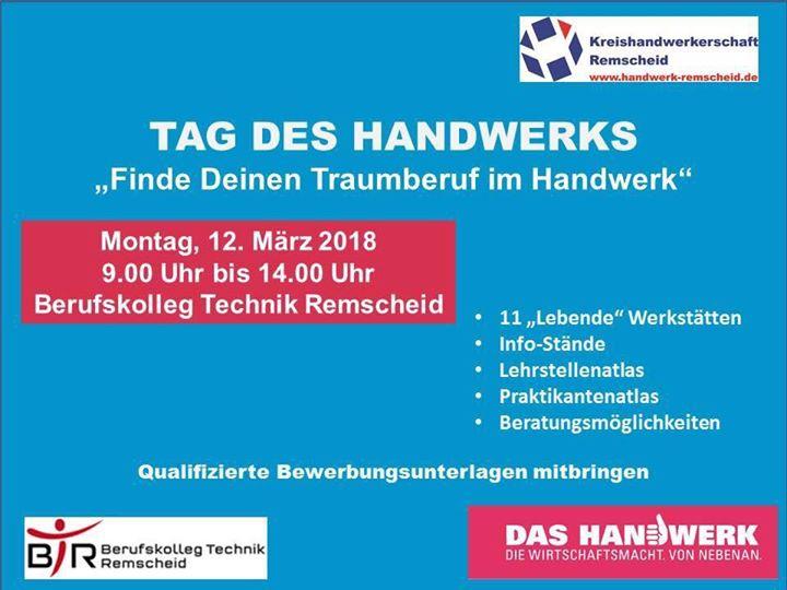 Wiesmann-SHK.de hat Kreishandwerkerschaft …