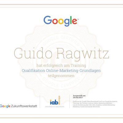 Google-Zukunftswerkstatt-Guido-Ragwitz