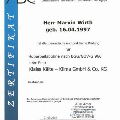 Mitarbeiter-zertifikate-2018 (1)
